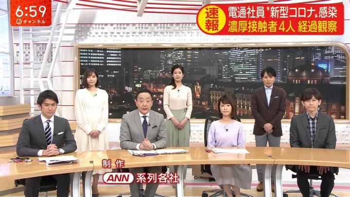 2020年02月25日久冨慶子の画像05枚目