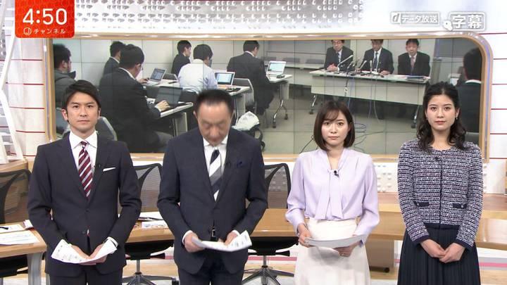 2020年02月26日久冨慶子の画像04枚目