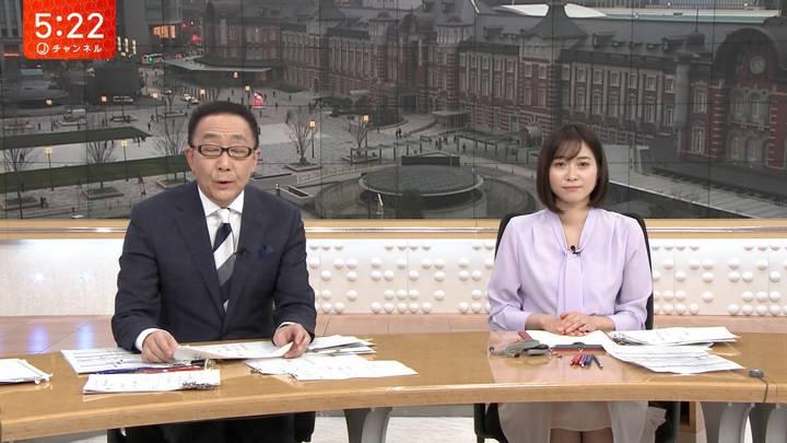 2020年02月26日久冨慶子の画像07枚目