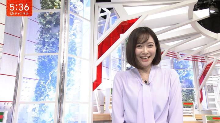 2020年02月26日久冨慶子の画像09枚目