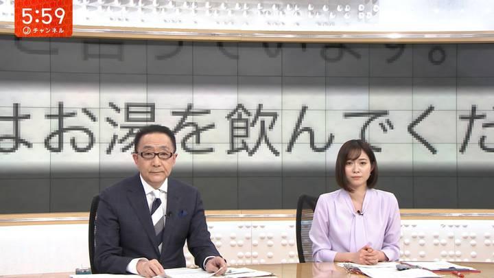 2020年02月26日久冨慶子の画像11枚目