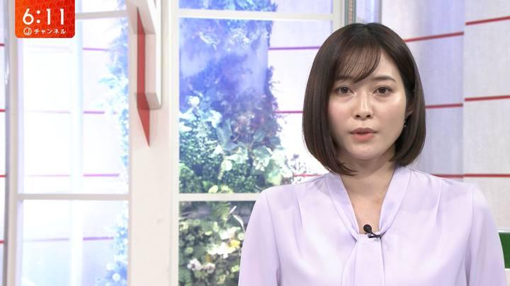 2020年02月26日久冨慶子の画像12枚目