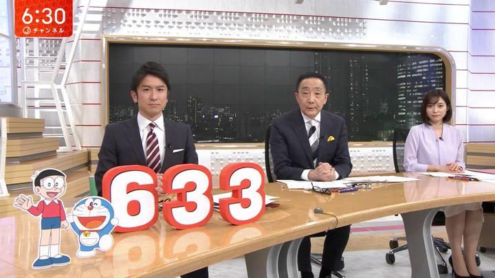 2020年02月26日久冨慶子の画像14枚目