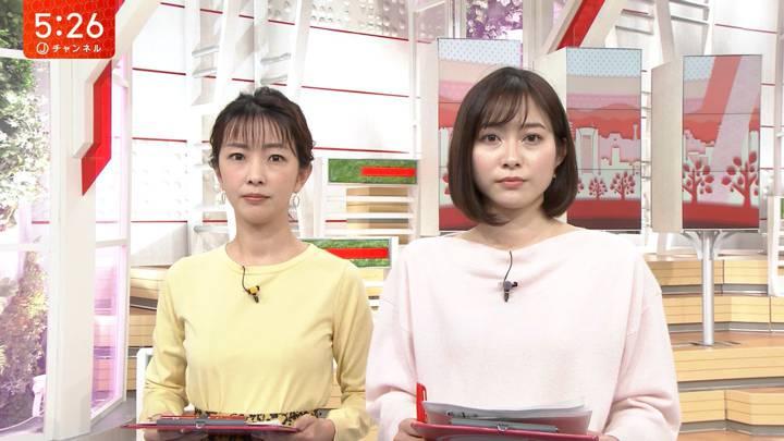 2020年03月03日久冨慶子の画像02枚目