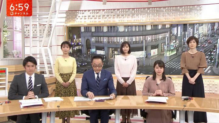 2020年03月03日久冨慶子の画像21枚目