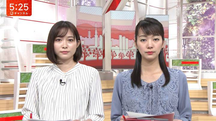 2020年03月04日久冨慶子の画像03枚目