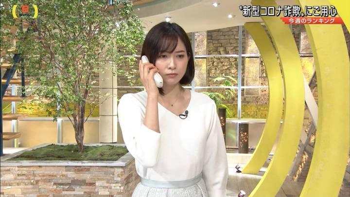 2020年03月08日久冨慶子の画像06枚目