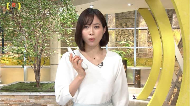 2020年03月08日久冨慶子の画像07枚目