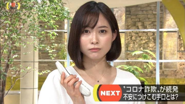 2020年03月08日久冨慶子の画像08枚目