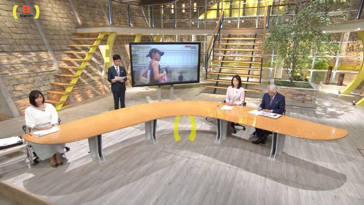 2020年03月08日久冨慶子の画像11枚目