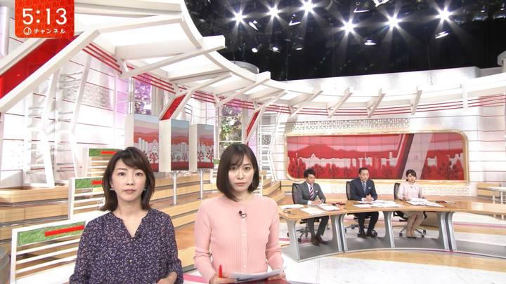 2020年03月10日久冨慶子の画像02枚目