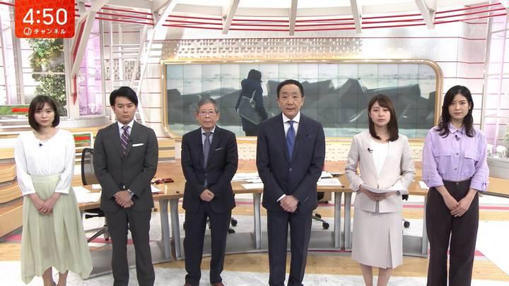 2020年03月11日久冨慶子の画像01枚目