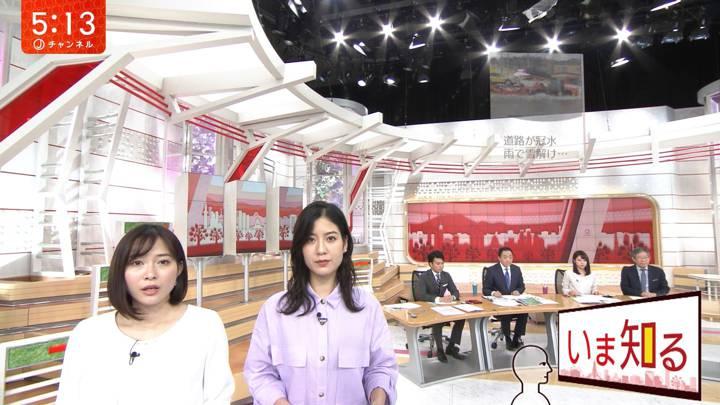 2020年03月11日久冨慶子の画像04枚目