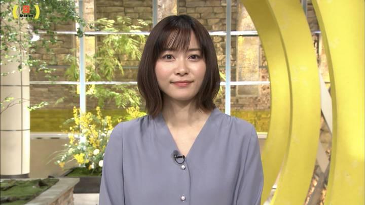 2020年03月15日久冨慶子の画像01枚目