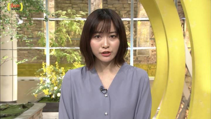 2020年03月15日久冨慶子の画像03枚目