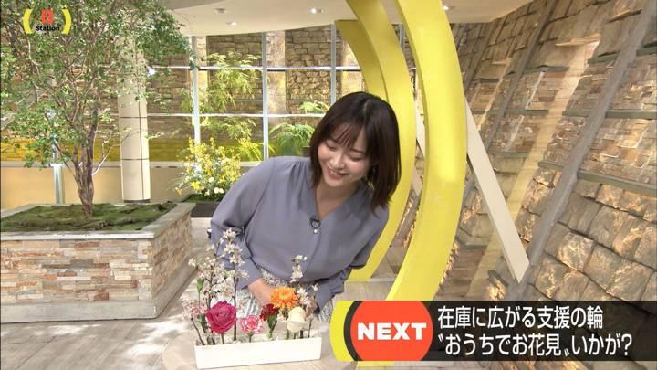 2020年03月15日久冨慶子の画像05枚目