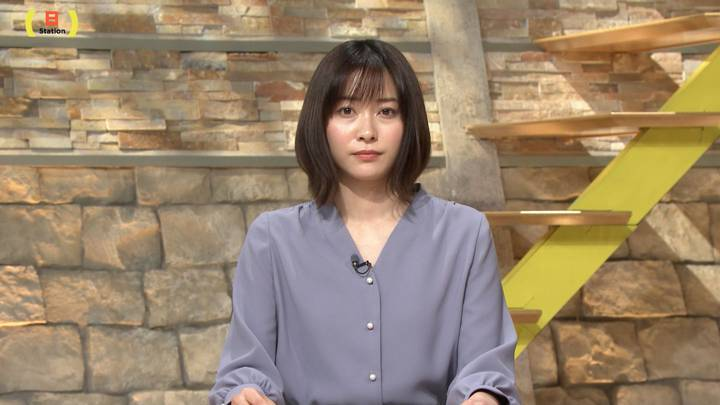 2020年03月15日久冨慶子の画像08枚目