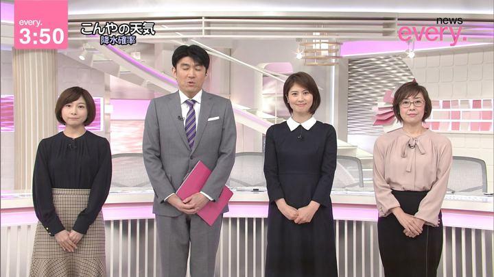 2019年10月11日市來玲奈の画像01枚目