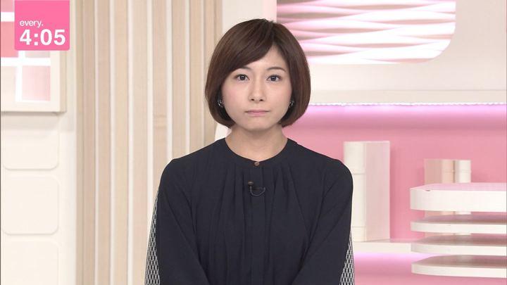 2019年10月11日市來玲奈の画像02枚目