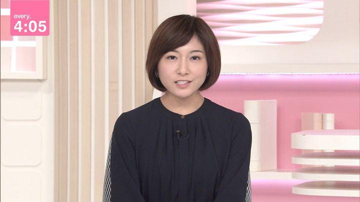 2019年10月11日市來玲奈の画像03枚目