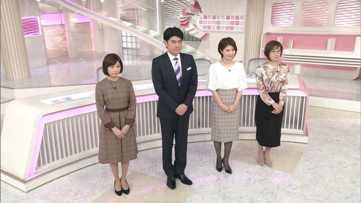 2019年10月18日市來玲奈の画像01枚目