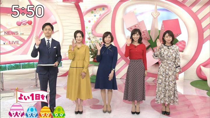 2019年10月23日市來玲奈の画像19枚目