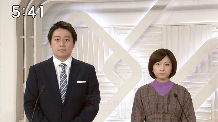 2019年10月26日市來玲奈の画像01枚目