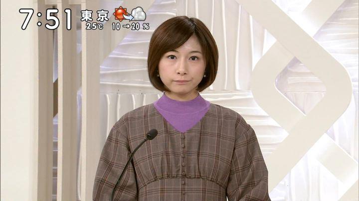 2019年10月26日市來玲奈の画像12枚目