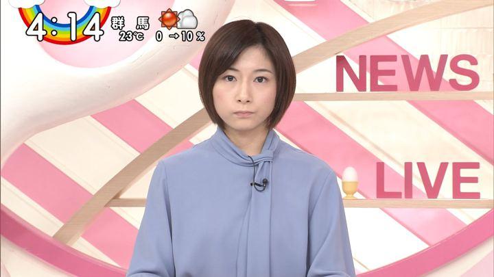 2019年10月30日市來玲奈の画像03枚目