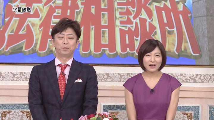 2019年11月24日市來玲奈の画像02枚目
