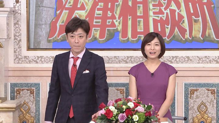 2019年11月24日市來玲奈の画像03枚目