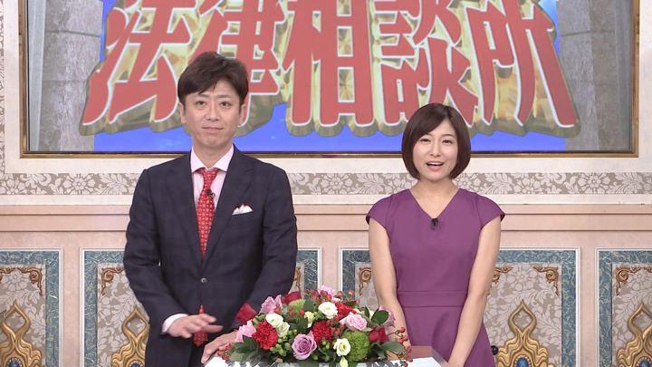 2019年11月24日市來玲奈の画像14枚目