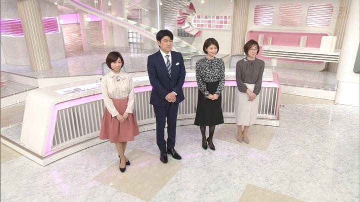2019年11月29日市來玲奈の画像01枚目