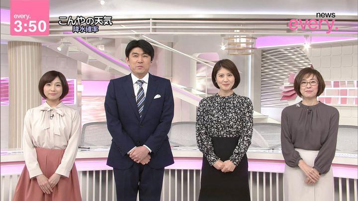 2019年11月29日市來玲奈の画像02枚目