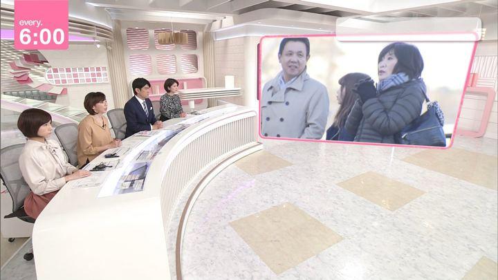 2019年11月29日市來玲奈の画像10枚目