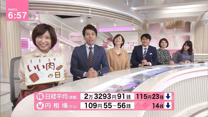 2019年11月29日市來玲奈の画像12枚目