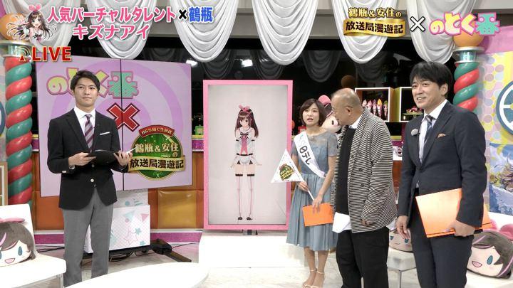 2019年12月01日市來玲奈の画像19枚目
