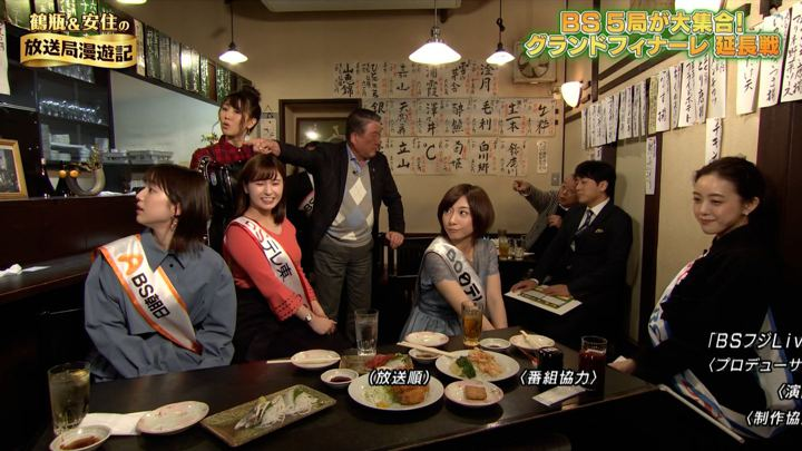 2019年12月01日市來玲奈の画像59枚目