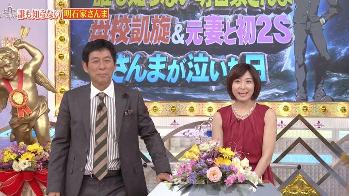 2019年12月01日市來玲奈の画像64枚目