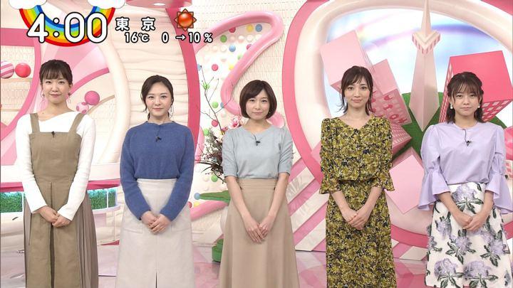 2019年12月04日市來玲奈の画像01枚目
