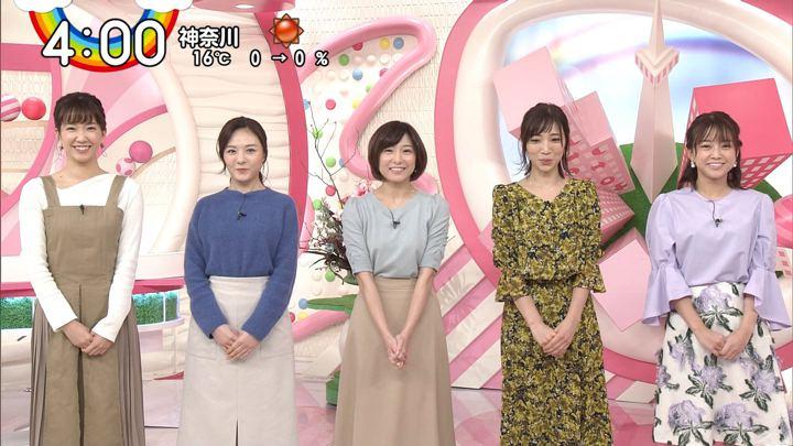 2019年12月04日市來玲奈の画像02枚目