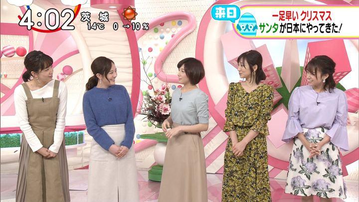2019年12月04日市來玲奈の画像03枚目