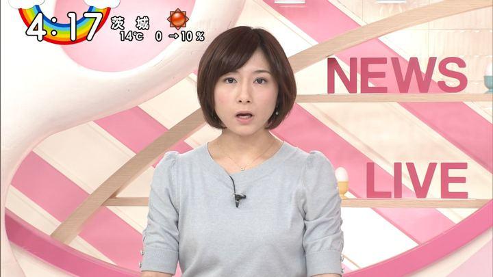 2019年12月04日市來玲奈の画像08枚目