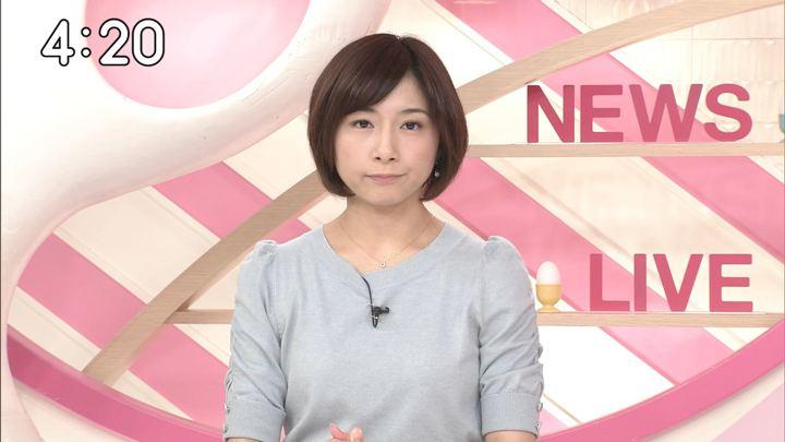 2019年12月04日市來玲奈の画像09枚目