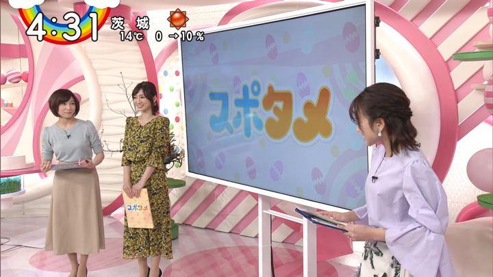2019年12月04日市來玲奈の画像14枚目