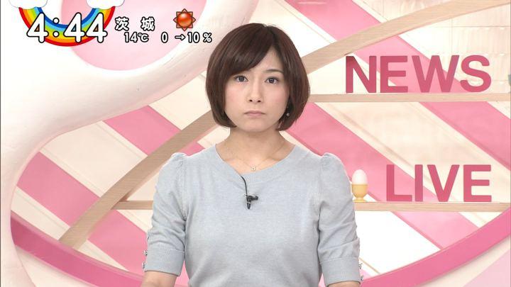 2019年12月04日市來玲奈の画像16枚目