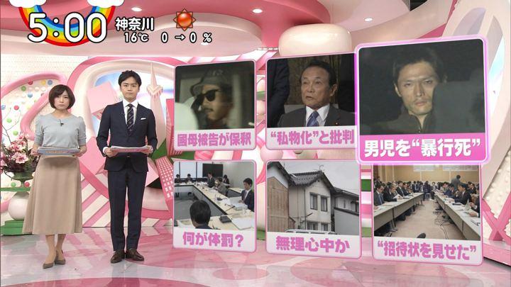 2019年12月04日市來玲奈の画像19枚目