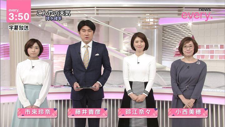 2019年12月06日市來玲奈の画像01枚目