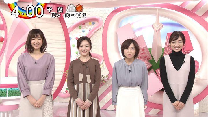 2019年12月11日市來玲奈の画像01枚目