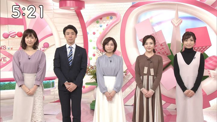 2019年12月11日市來玲奈の画像11枚目